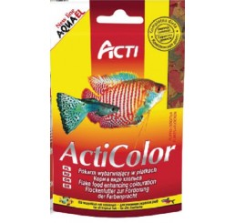 Acti Color 10 gr