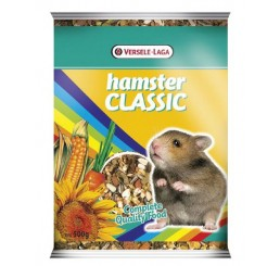 Prestige Classic Mixture for Hamsters 500g
